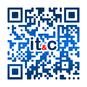 How to insert a logo or image into a qr code using photoshop qrcodeitcsolutionseu voltagebd Gallery