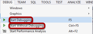 Debug_Visual_Studio_2013