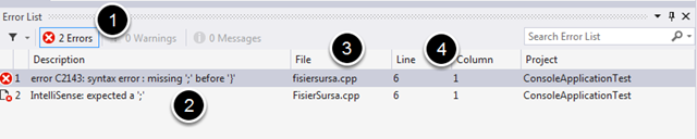 Errors_List_Visual_Studio_2013